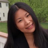 Stacey Yan