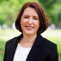 Marcia Ryan