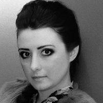 Anna Fiofilova