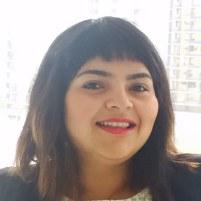 Miki Patel