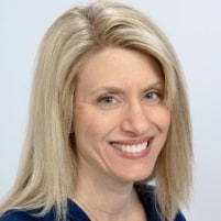 Jennifer Zinck