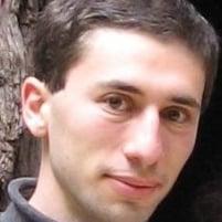 Alexander Kress