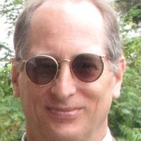 Todd Keuleman
