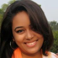 Savannah Rayat