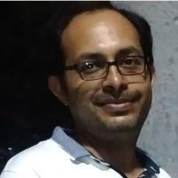 Niraj Modi