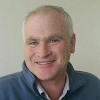 Dave McMunn
