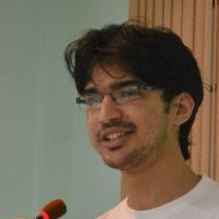 Pranav Rao