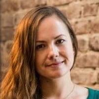Juliet Hougland