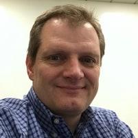 Russ Schoenke