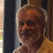 Ronald Davies