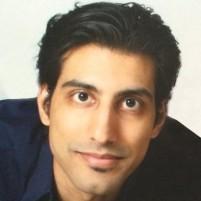 Adeeb Dhanani