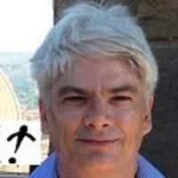 Daniel Doiron