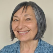 Valerie Senyk Profile Pic