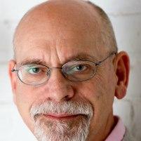 Andrew Annett Profile Pic