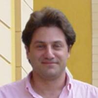 Kostis Sagonas