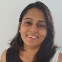Shipra Mahindra