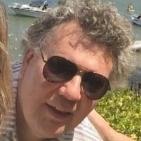 Arnold deVos