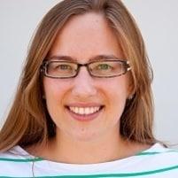 Natalia Ruemmele