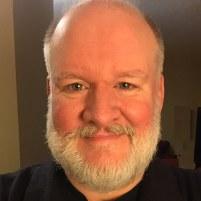 Jeff Lopez-Stuit Profile Pic