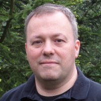 Mike Bowler