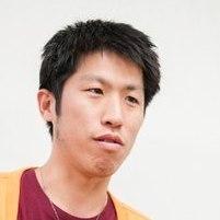 Tomonari Nakamura ( ikikko )