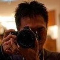 Toshiharu Akimoto Profile Pic