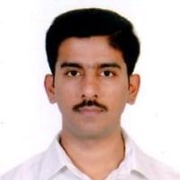 Ravishankar R