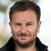 Julien Verlaguet