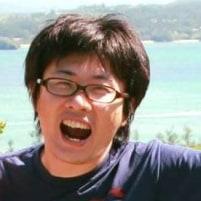 Masatoshi Endo