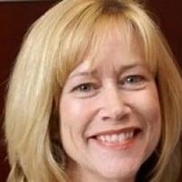 Patricia Hewatt