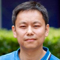 Oscar Luo