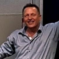 Tomas Eilsø