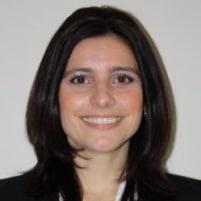 Andrea Kvasnica