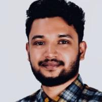 Sougandh Radhakrishnan
