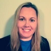 Marketa Allard, MBA, PMP, PMI-ACP, CSP Profile Pic