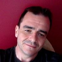Josh Bruce