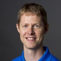 Kasper Lund