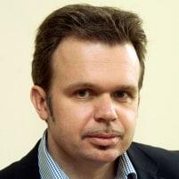 Alexey Ionov