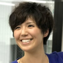 Satoka Chibana