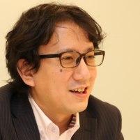 Yusuke Wada Profile Pic