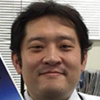 Kazuhiko Sato