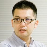 Kazumasa Ebata