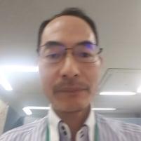 Tatsuo,Mitsui