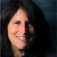 Susan J. Wolfe
