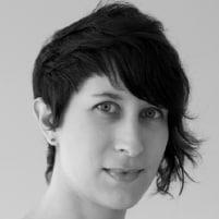 Beth Skurrie