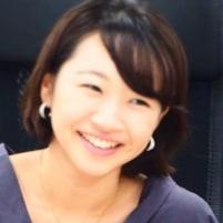 Reiko Sasaki