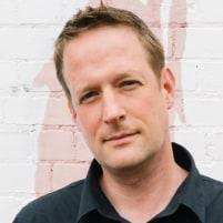 Andy Kelk