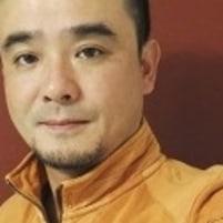 Yuichiro Yamamoto