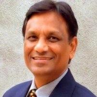 Prabhaker Panditi