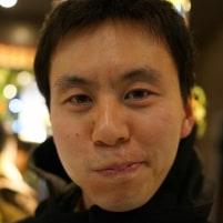 Junji Asada
